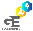 ge-training-logo