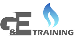 G&E Training